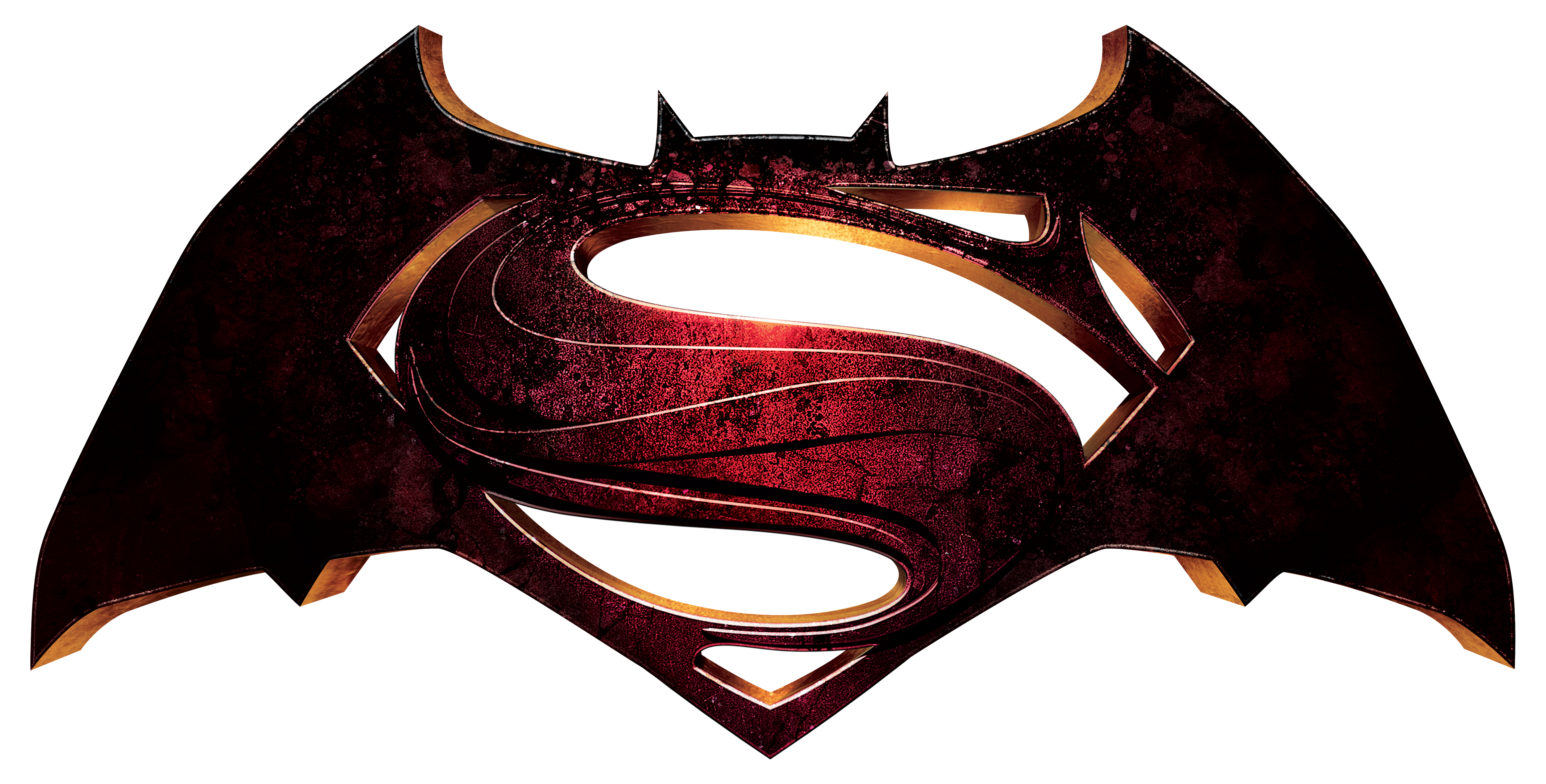 Batman v superman batman cliparts banner black and white download BATMAN V SUPERMAN: DAWN OF JUSTICE ? Logos PNG | Textless Movies ... banner black and white download