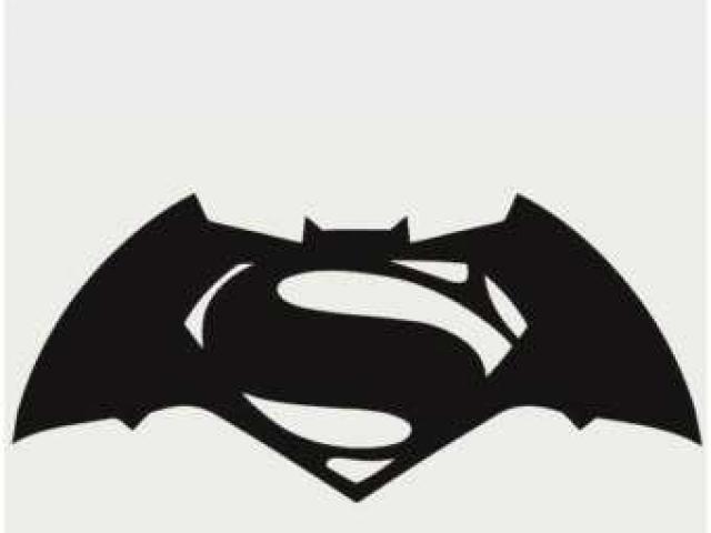 Batman v superman batman cliparts picture free stock Free Batman V Superman Clipart, Download Free Clip Art on Owips.com picture free stock