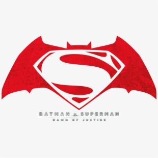 Batman v superman batman cliparts image transparent library Latest Batman Vs Superman Logo Transparent & Png Clipart - Logo ... image transparent library
