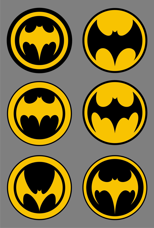 Batman valentine clipart banner library Batman Logos and Batman fan art - ClipArt Best - ClipArt Best | Bat ... banner library