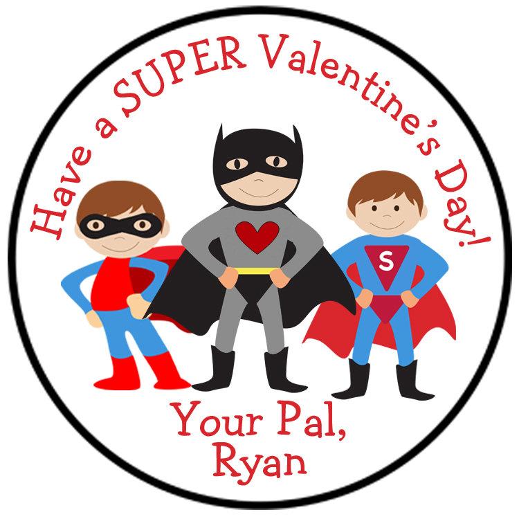 Batman valentine clipart banner royalty free Free Superhero Valentine Cliparts, Download Free Clip Art, Free Clip ... banner royalty free