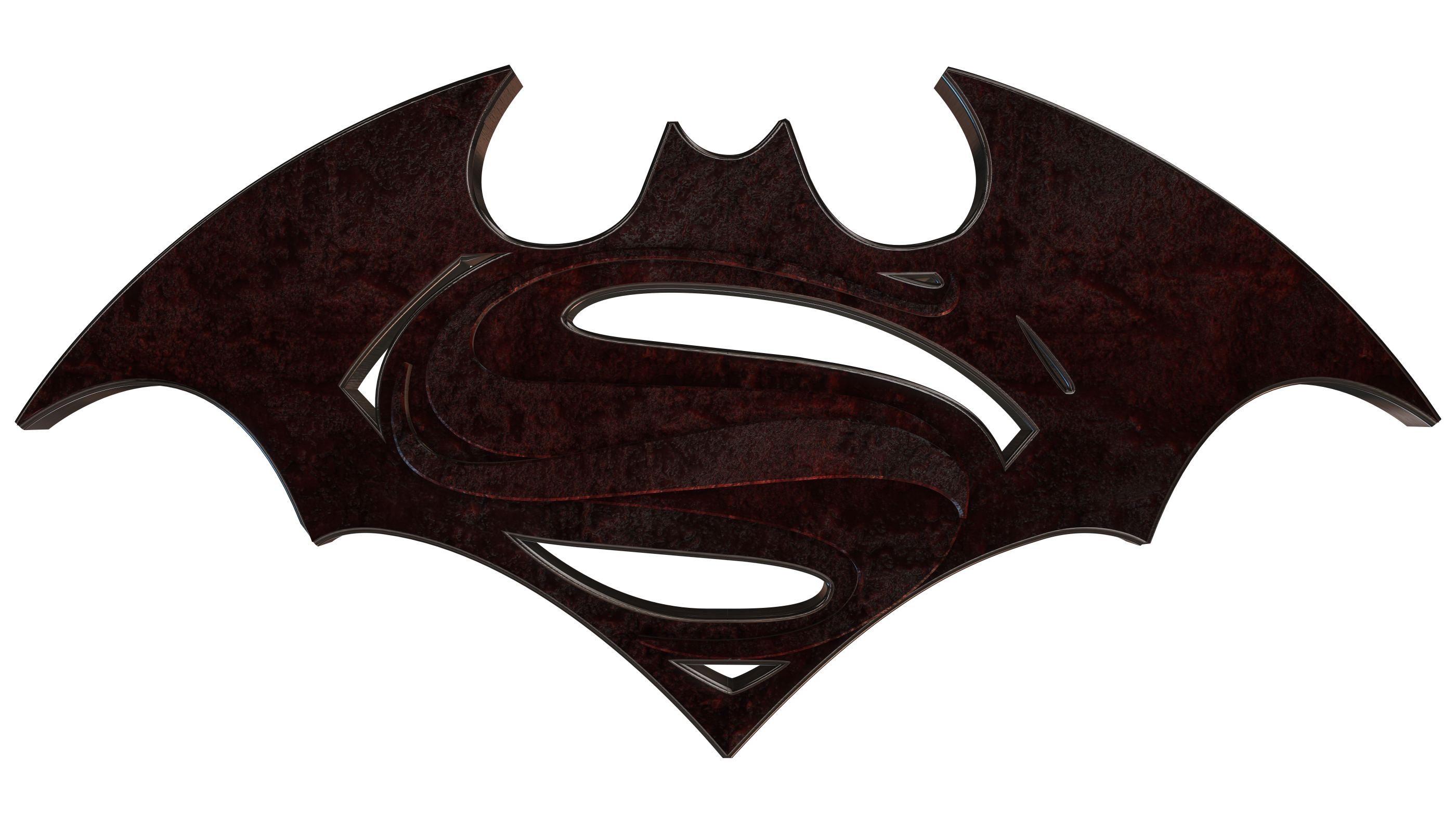 Batman vs joker clipart clipart free Batman Logo Png | Free Download Clip Art | Free Clip Art | on ... clipart free