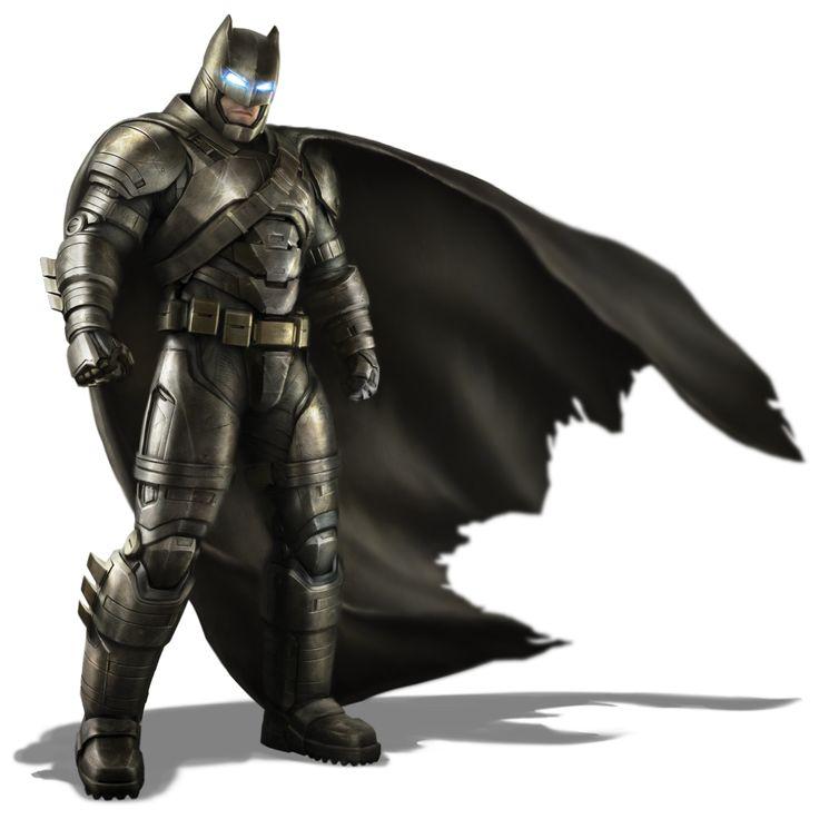 Batman vs joker clipart vector 17 Best images about BATMAN VS SUPER MAN MOVIE 2016 on Pinterest ... vector