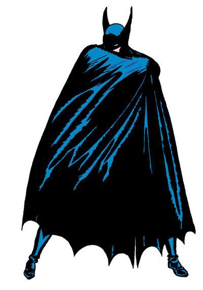 Batman vs joker clipart freeuse library Green Goblin and Batman vs Joker and Spider Man - Battles - Comic Vine freeuse library
