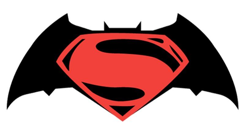 Batman vs superman clipart library Batman V Superman: Dawn of Justice Review - Ethical Hacker library