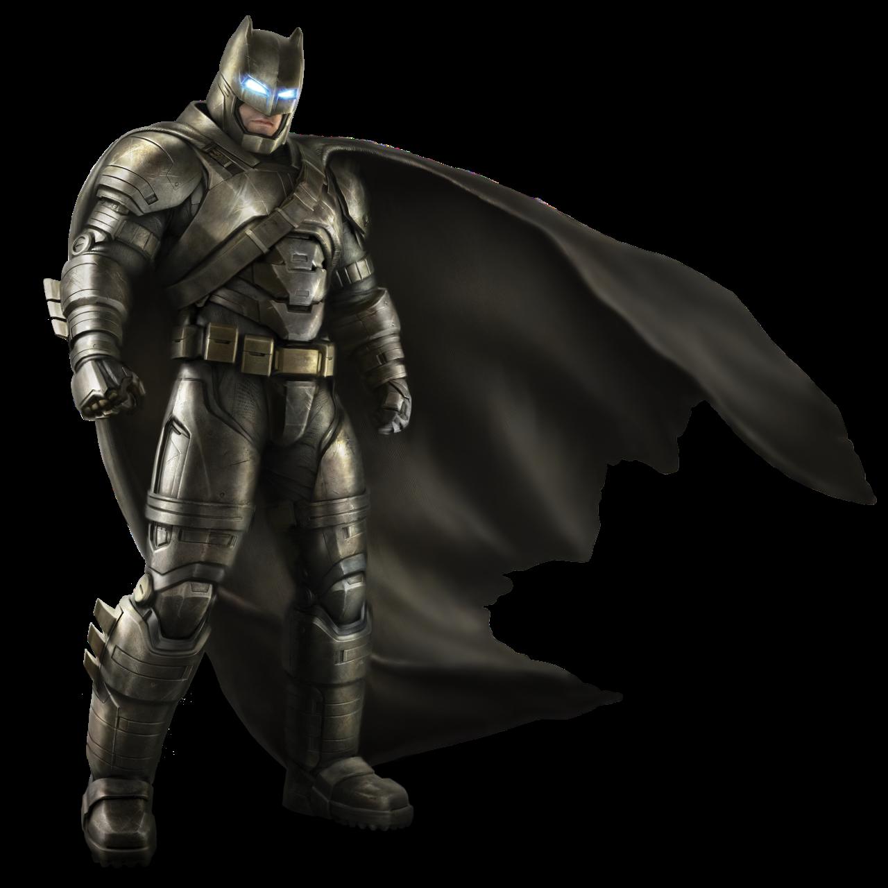 Batman vs superman clipart picture royalty free library Bat man #Clip #Art. ÅWESOMENESS!!!™ ÅÅÅ+ | HERO CLIP ART ... picture royalty free library