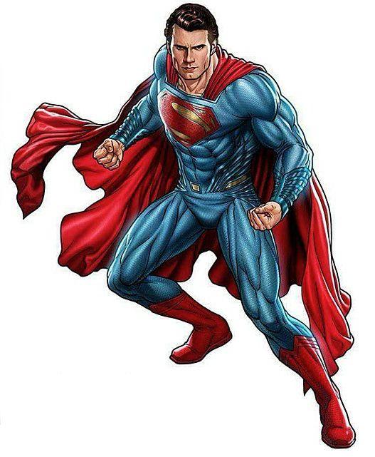 Batman vs superman clipart image black and white Batman v superman dawn of justice clipart - ClipartFest image black and white