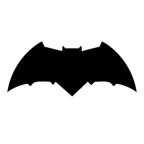 Batman vs superman clipart picture transparent download Batman Vs Superman Logo | Free Download Clip Art | Free Clip Art ... picture transparent download