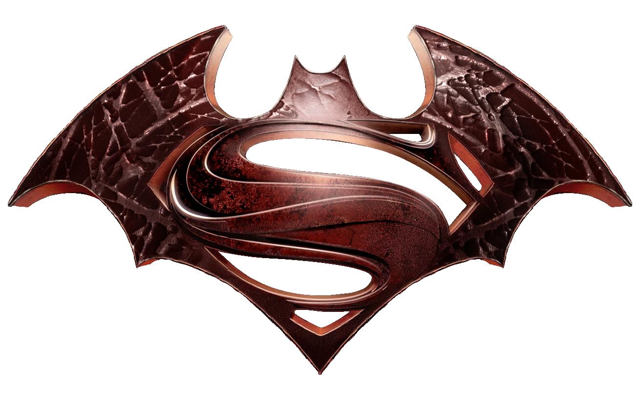Batman vs superman clipart clip art black and white download Batman Vs Superman Logo | Free Download Clip Art | Free Clip Art ... clip art black and white download