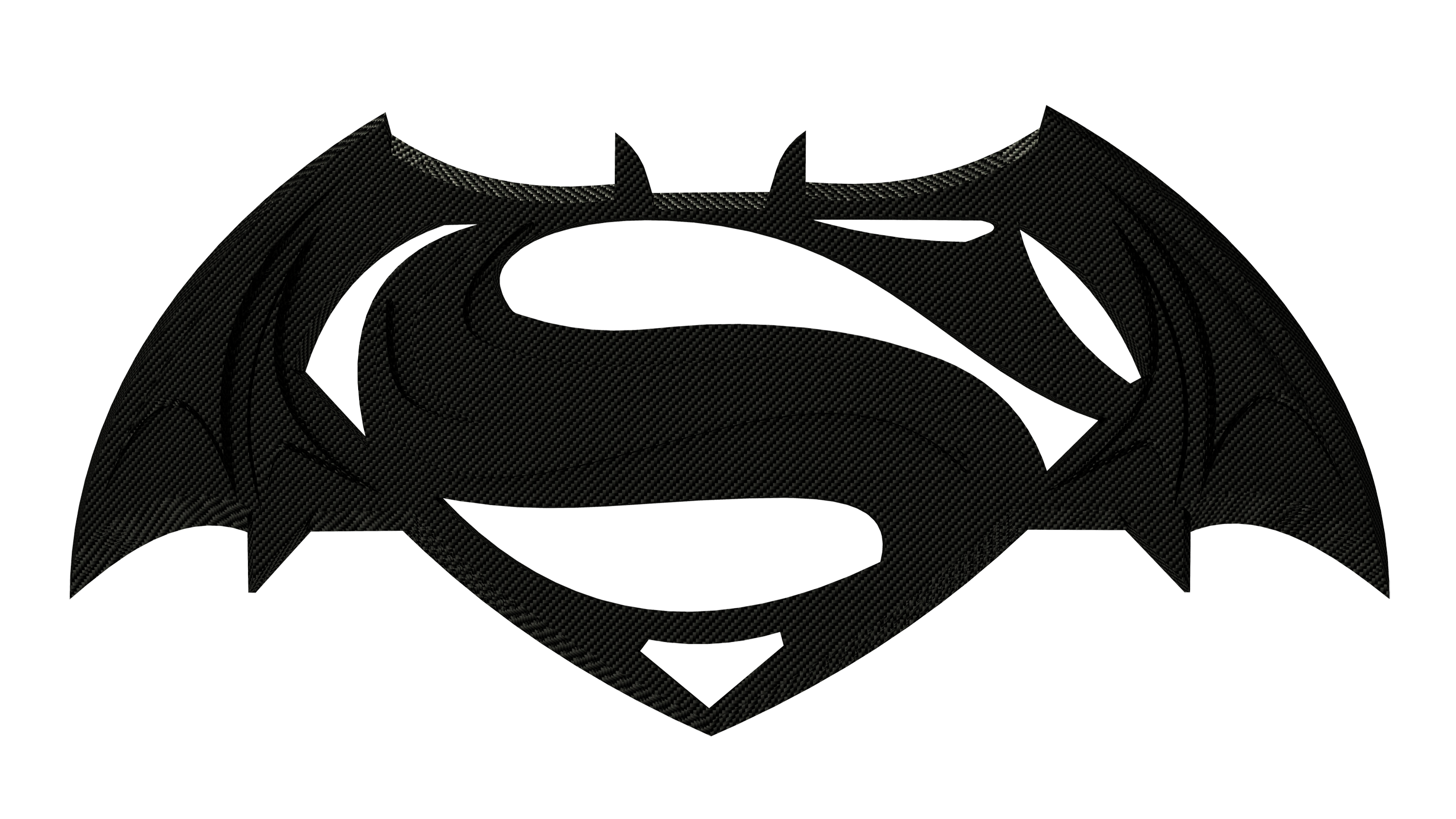 Apple outline with superman image clipart image free Batman Vs Superman Logo Png | Free Download Clip Art | Free Clip ... image free