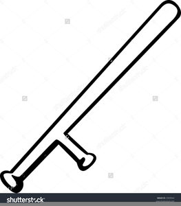 Baton clipart jpg transparent library Clipart Baton Twirling | Free Images at Clker.com - vector clip art ... jpg transparent library