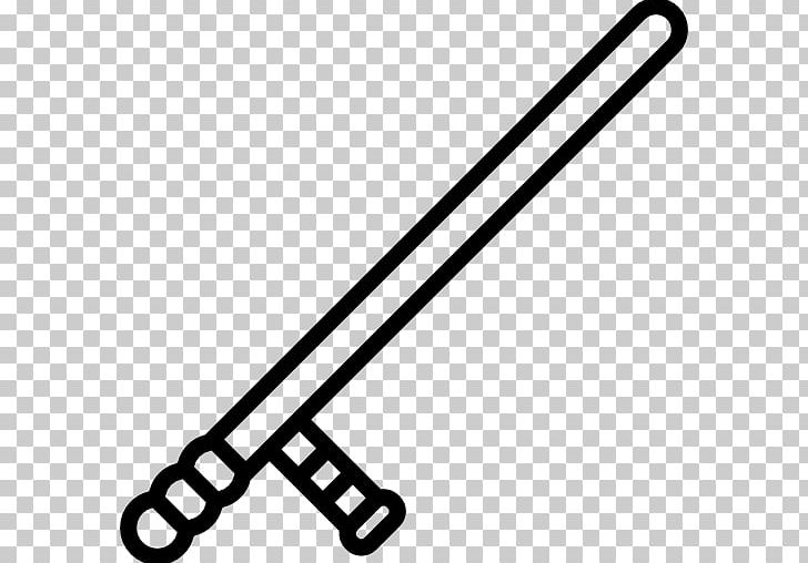 Baton clipart black and white clip transparent Baton Police Officer Weapon PNG, Clipart, Angle, Baton, Black, Black ... clip transparent