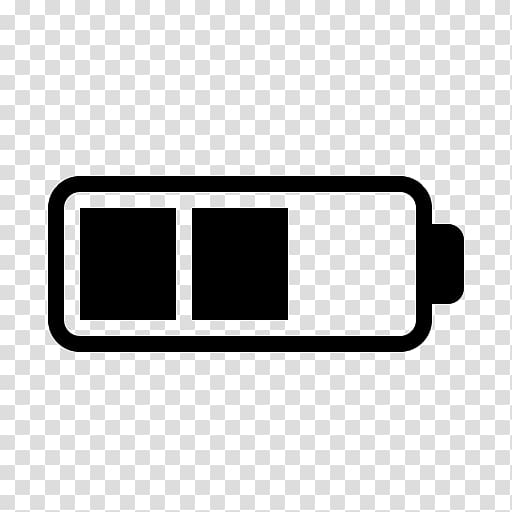 Battery charge bar silhouette clipart clip freeuse library Battery charger Computer Icons Symbol, battery transparent ... clip freeuse library