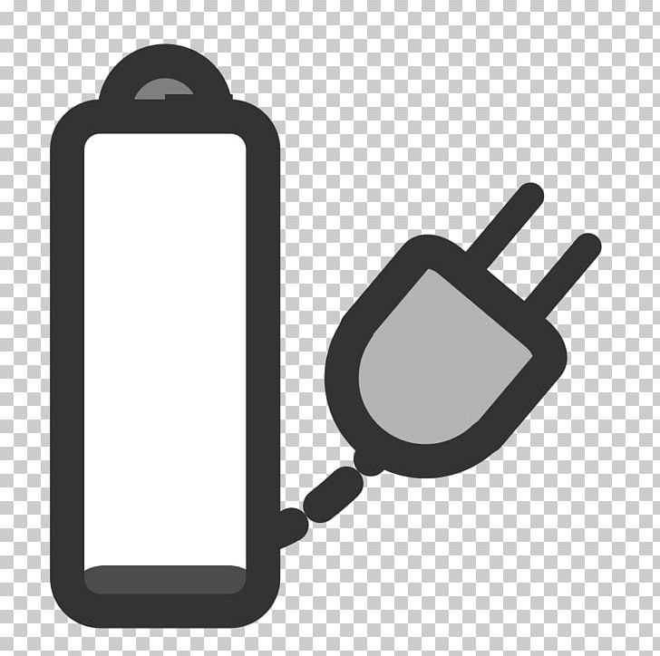 Battery charger clipart clip art royalty free stock Battery Charger Mobile Phone PNG, Clipart, Battery, Battery Charger ... clip art royalty free stock