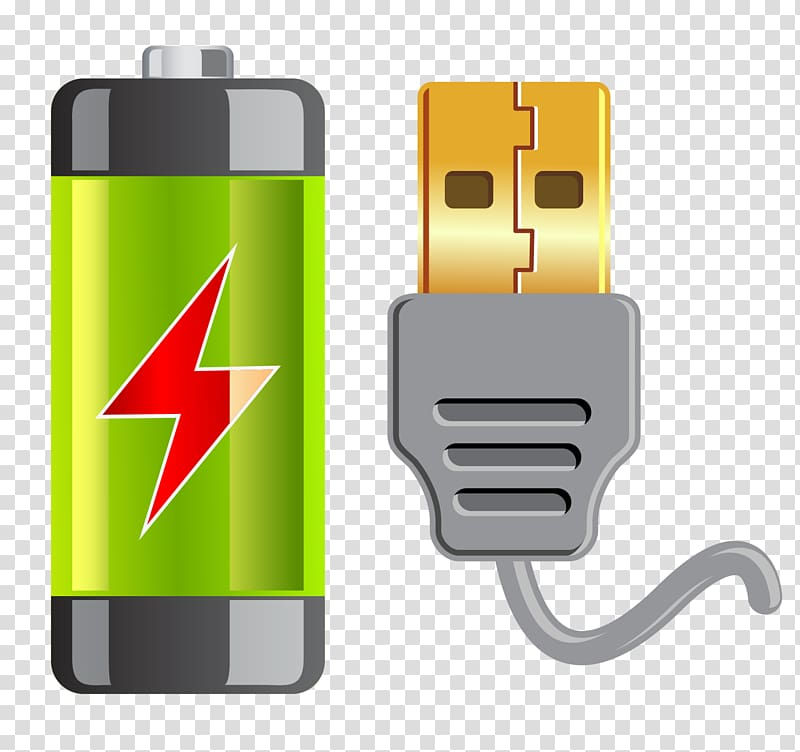 Battery charger clipart vector royalty free stock Battery charger Icon, Battery and charging cable transparent ... vector royalty free stock