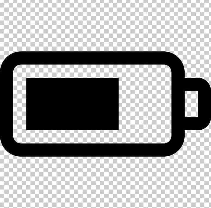 Battery charger clipart banner library library Battery Charger Computer Icons Electric Battery IPhone PNG, Clipart ... banner library library