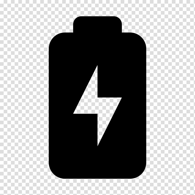 Battery charger clipart svg black and white download Battery charger Computer Icons , Random icons transparent background ... svg black and white download