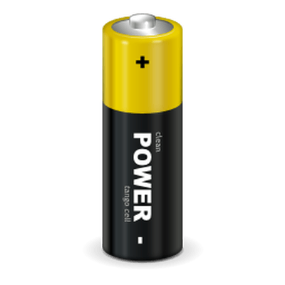 Battery clipart 9v graphic freeuse library Duracell 9V Battery transparent PNG - StickPNG graphic freeuse library