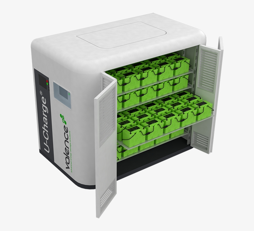 Battery energy storage system clipart jpg free library Energy Storage System - Mobile Battery Energy Storage System ... jpg free library