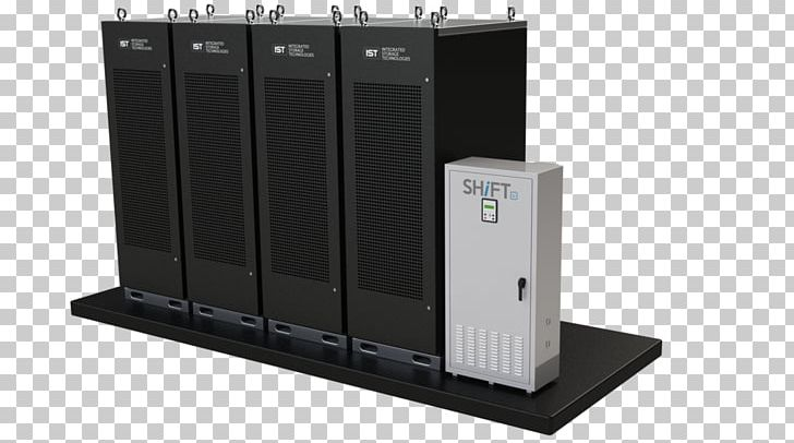 Battery energy storage system clipart jpg free library Energy Storage Technology System Business PNG, Clipart, Asm, Battery ... jpg free library