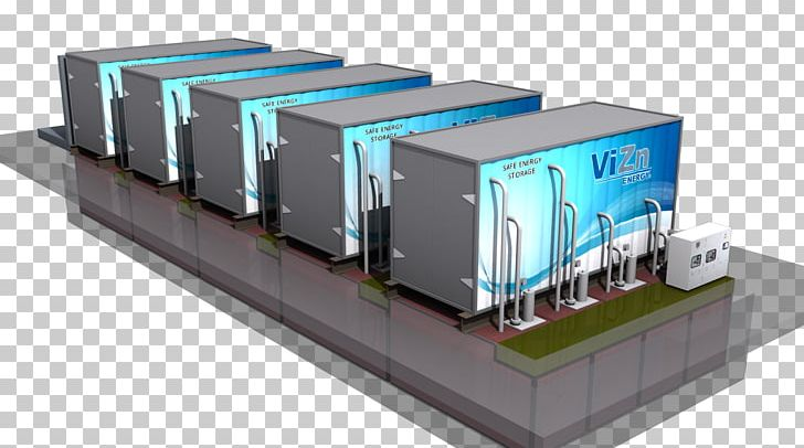 Battery energy storage system clipart banner freeuse Grid Energy Storage Flow Battery PNG, Clipart, Battery, Business ... banner freeuse