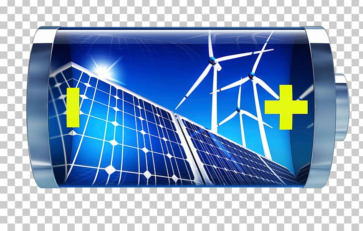 Battery energy storage system clipart picture royalty free download Energy Storage Solar Power Battery Renewable Energy Wind Power PNG ... picture royalty free download