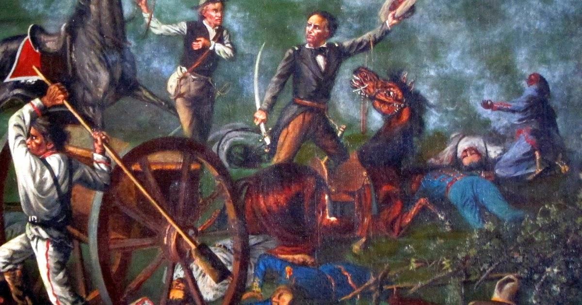 Battle of san jacinto clipart picture stock Texas Battle of San Jacinto Clip Art Public Domain Clip Art Photos ... picture stock