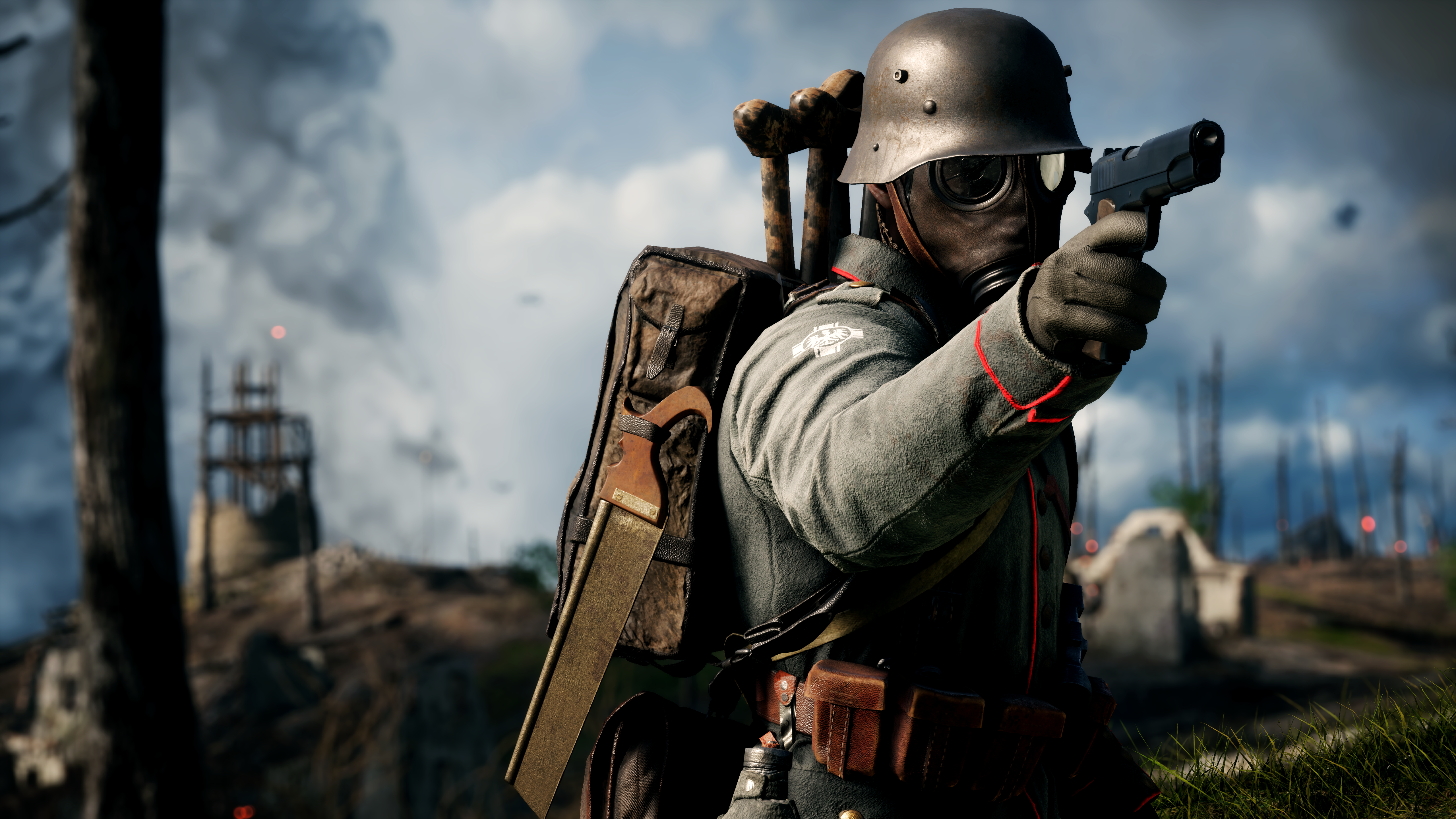 Battlefield 1 clipart picture freeuse library Battlefield 1 clipart 4k - ClipartFest picture freeuse library
