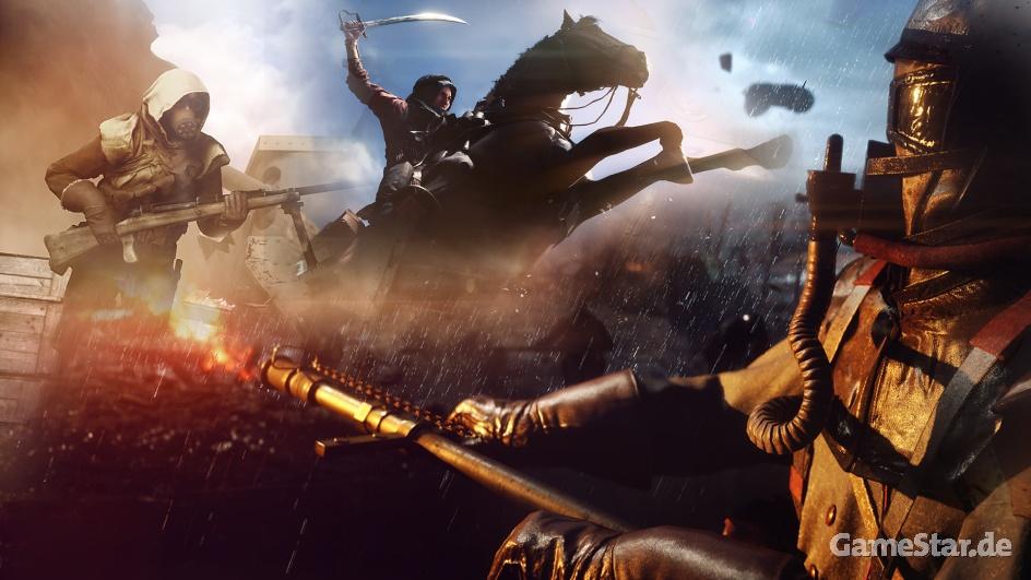 Battlefield 1 clipart svg freeuse download Battlefield 1 yellow clipart - ClipartFest svg freeuse download