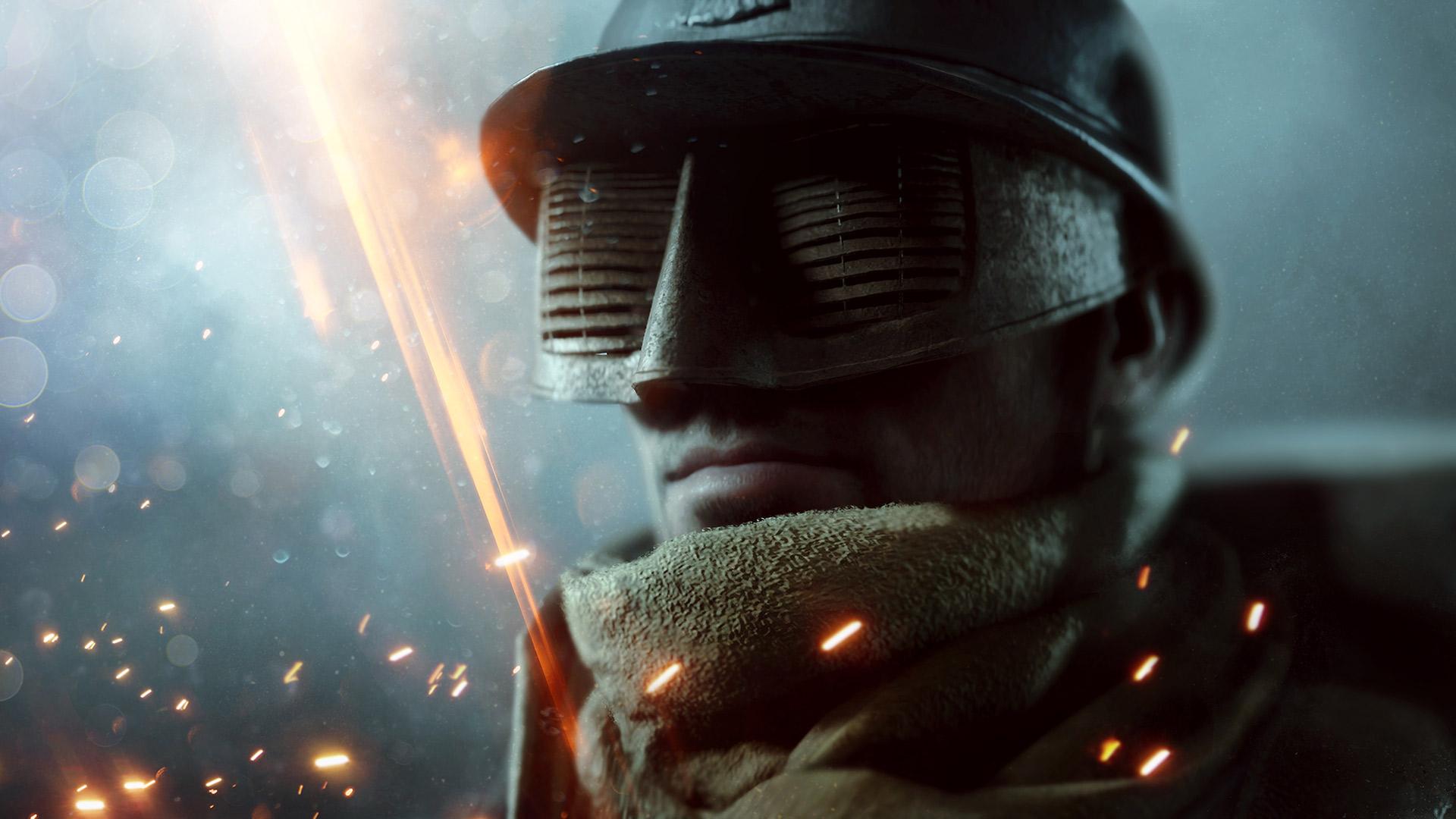 Battlefield 1 clipart png Battlefield 1 png