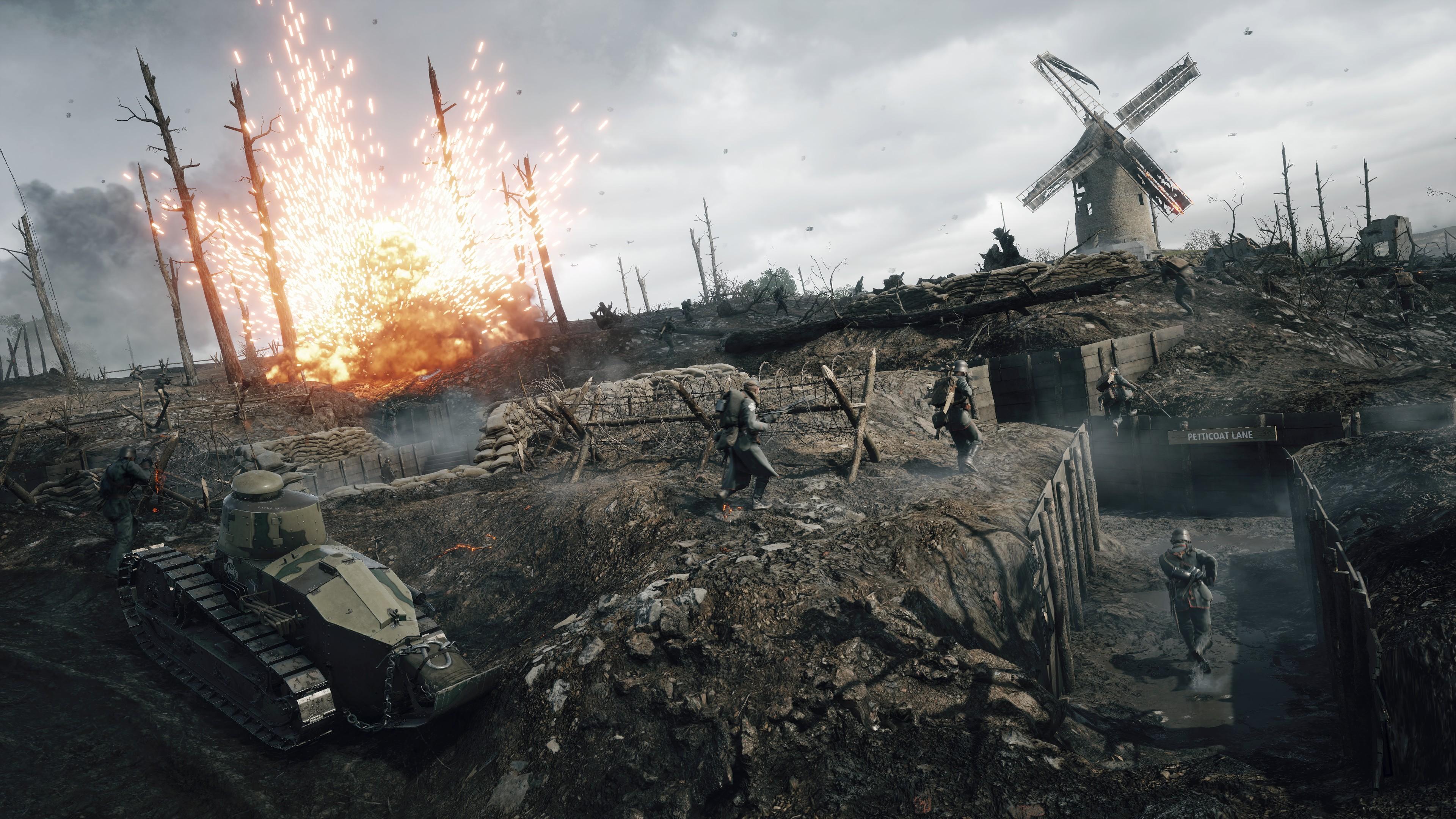 Battlefield 1 clipart 4k clip art freeuse Battlefield 1 clipart 4k - ClipartFest clip art freeuse