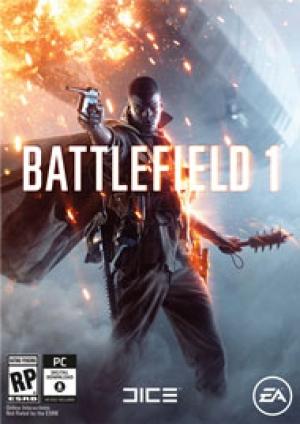 Battlefield 1 clipart 4k banner freeuse 233 Battlefield 1 HD Wallpapers | Backgrounds - Wallpaper Abyss banner freeuse