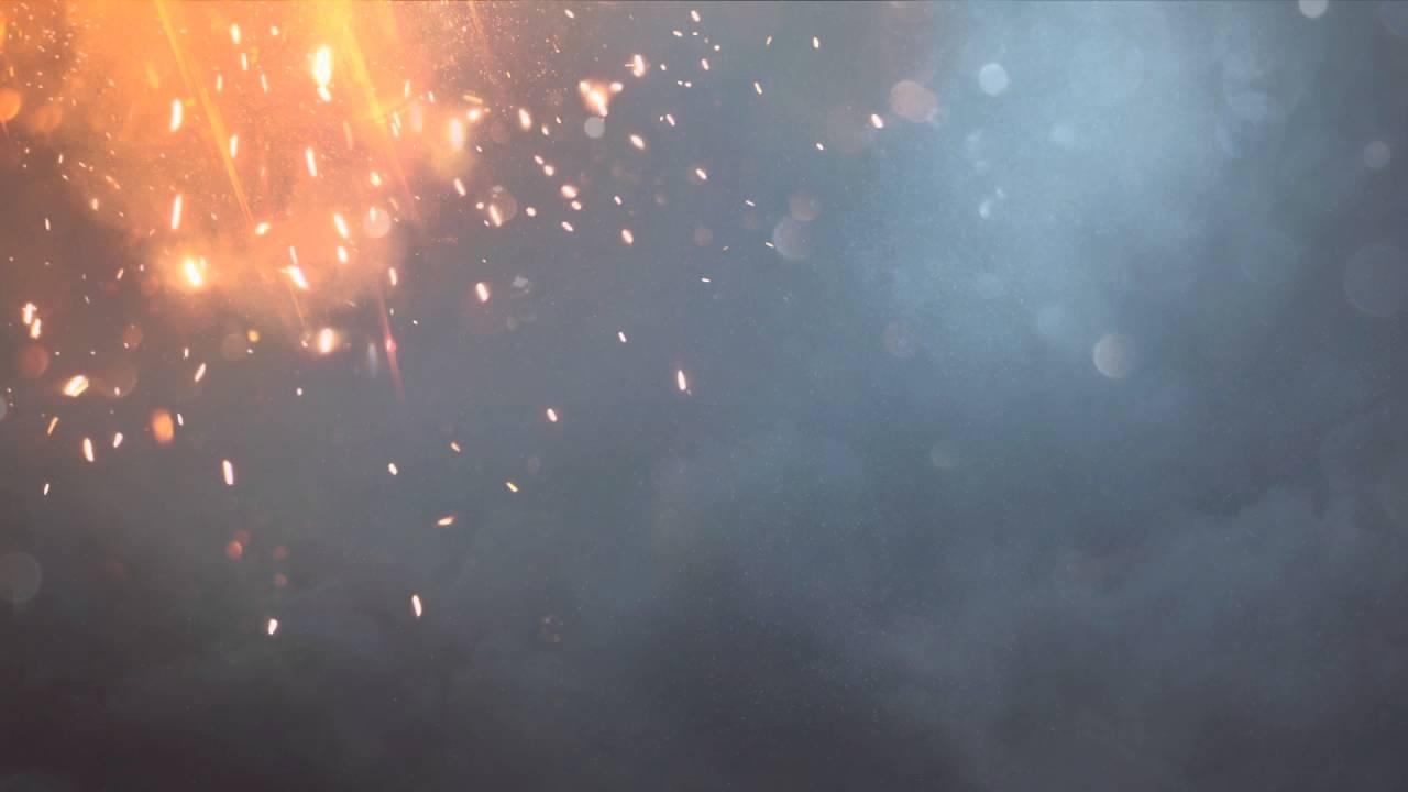 Battlefield 1 clipart 4k banner download 61 battlefield background Pictures banner download