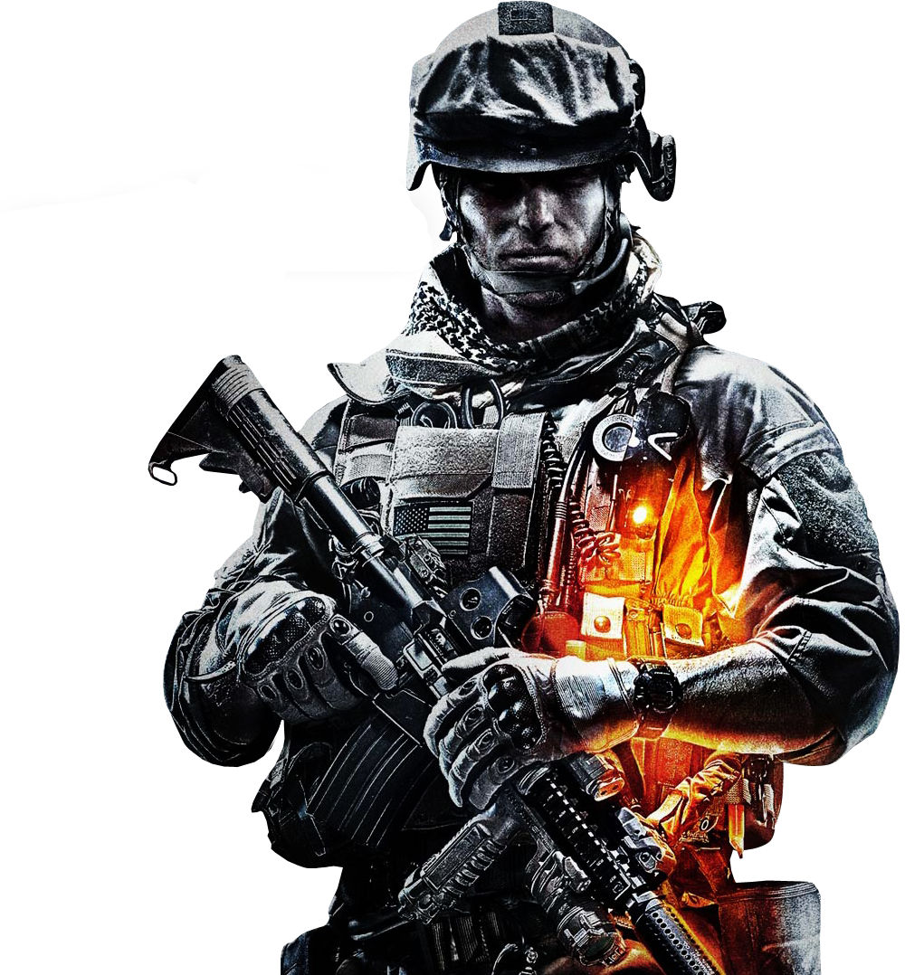 Battlefield 3 clipart banner transparent download Call Of Duty PNG Transparent Images | Free Download Clip Art ... banner transparent download