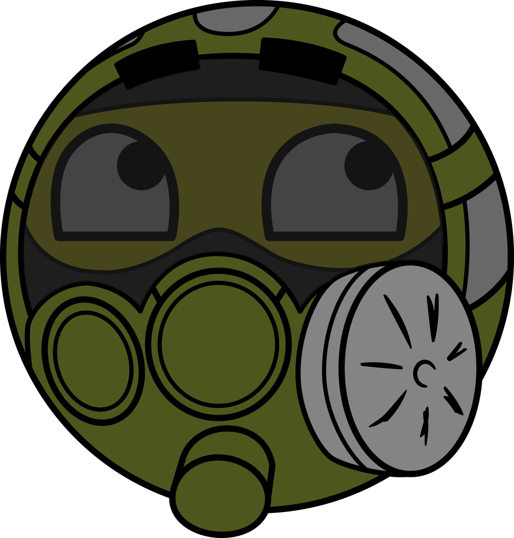 Awesome russian engineer by. Battlefield 3 clipart