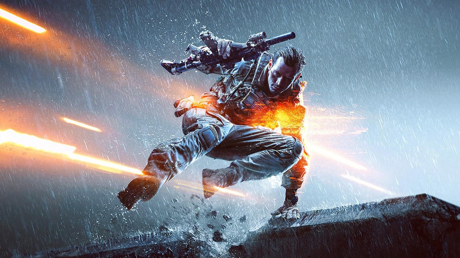 X clipartfox cool wallpapers. Battlefield 4 clipart