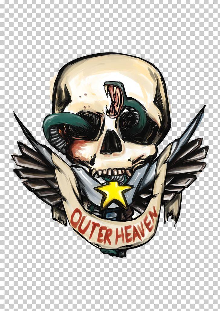 Battlefield 4 logo clipart clipart download Battlefield 3 Logo Battlefield 4 Emblem PNG, Clipart, Battlefield ... clipart download