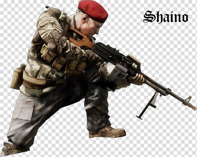 Battlefield bad company clipart graphic transparent stock Battlefield: Bad Company 2: Vietnam Battlefield 3 Battlefield 2 ... graphic transparent stock