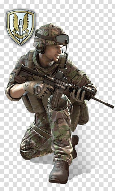 Battlefield bad company clipart image freeuse Battlefield 4 Battlefield 3 Battlefield: Bad Company 2 Battlefield 2 ... image freeuse
