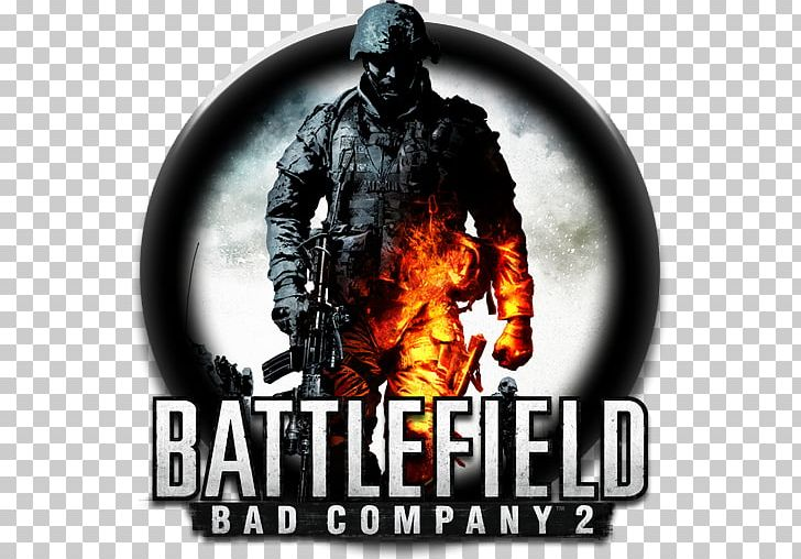 Battlefield bad company clipart clipart library stock Battlefield: Bad Company 2 Battlefield 2 Battlefield 3 Xbox 360 PNG ... clipart library stock