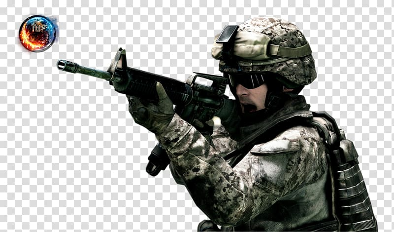 Battlefield bad company clipart vector library download Battlefield 3 Battlefield 4 Battlefield: Bad Company 2 Battlefield 1 ... vector library download