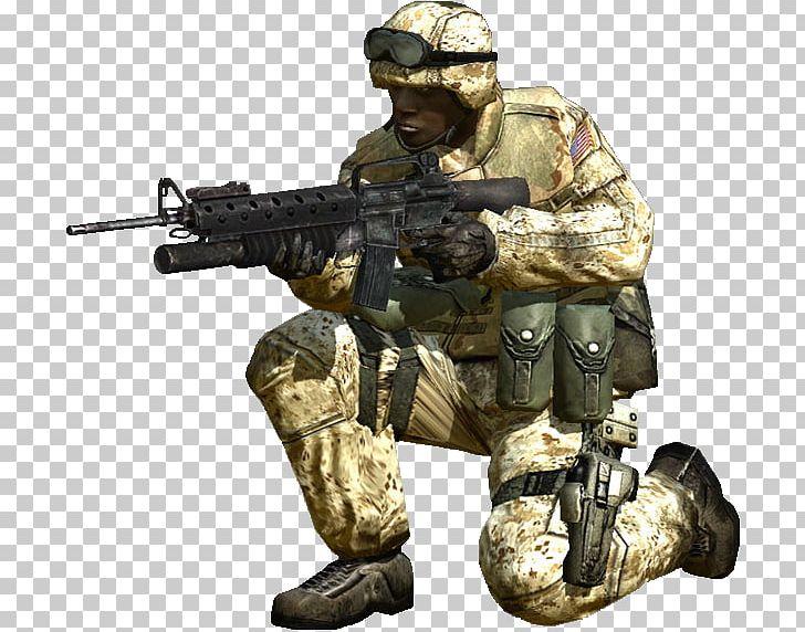 Battlefield bad company clipart clip art library Battlefield 2: Modern Combat Battlefield: Bad Company 2 Battlefield ... clip art library