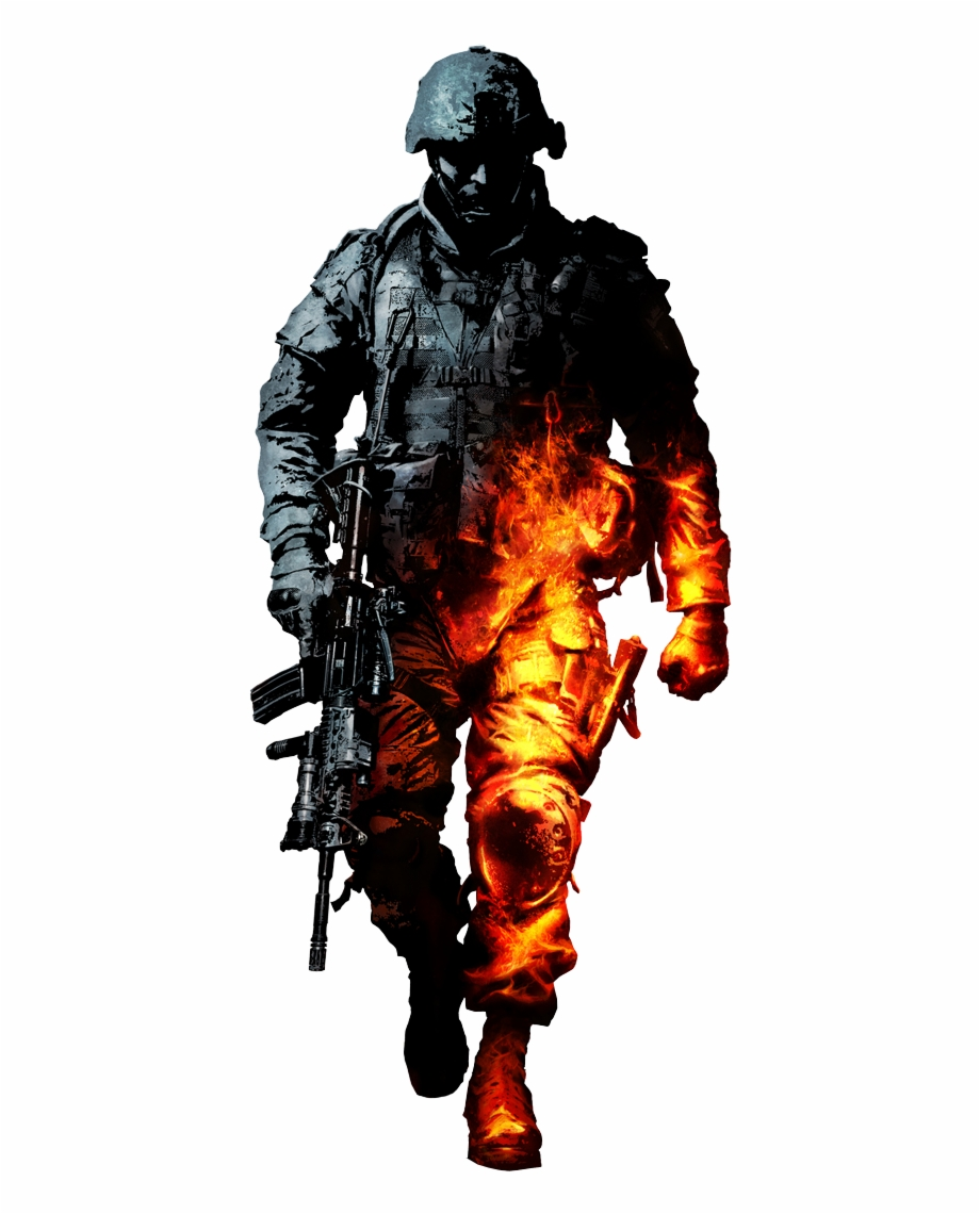 Battlefield bad company clipart clip art royalty free download Battlefield Bad Company 2 Renders - Army Wallpapers For Samsung Free ... clip art royalty free download
