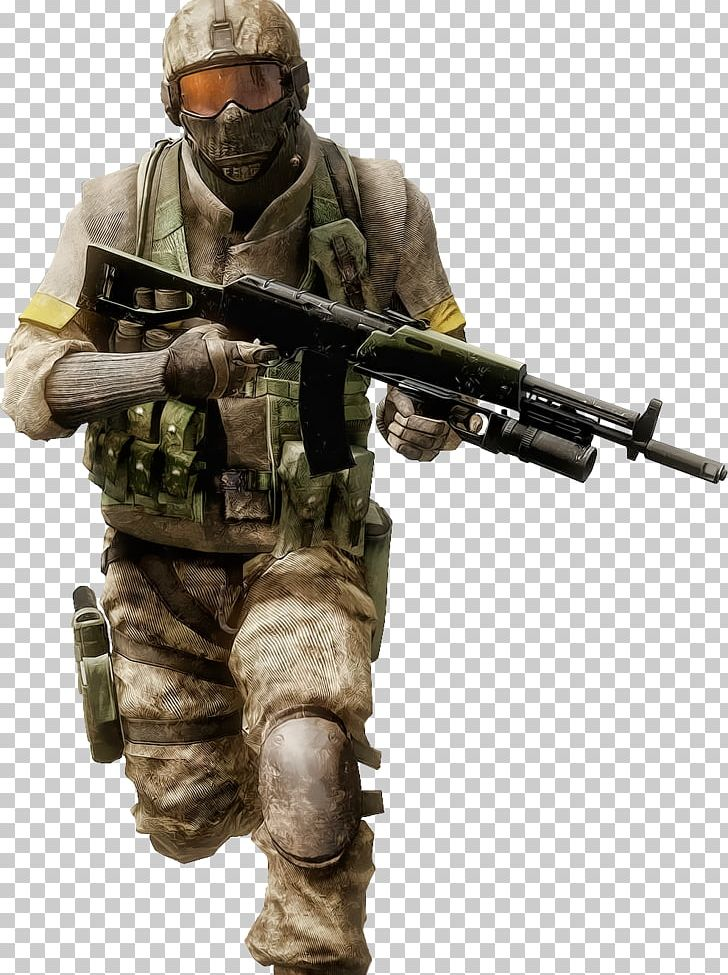 Battlefield bad company clipart clip library download Battlefield: Bad Company 2: Vietnam Battlefield 3 Battlefield 1 PNG ... clip library download