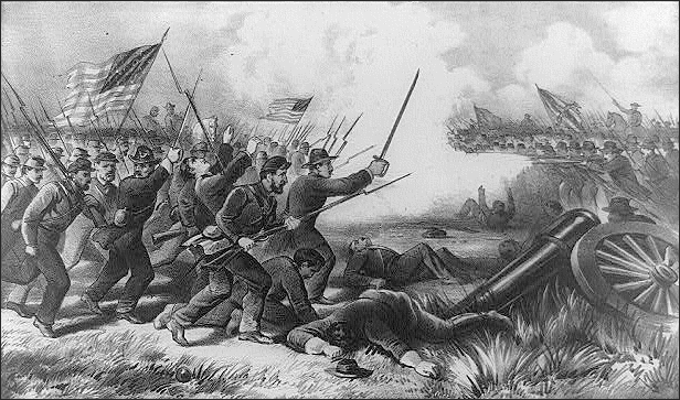 Battlefield clipart clip freeuse library Battlefield Clip Art – Clipart Free Download clip freeuse library