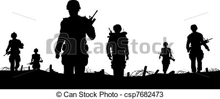 Battlefield clipart svg Battlefield Stock Illustrations. 942 Battlefield clip art images ... svg