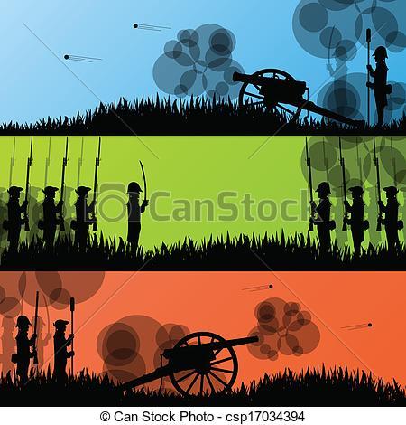 Battlefield clipart png royalty free Battle field Vector Clip Art EPS Images. 201 Battle field clipart ... png royalty free