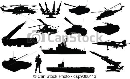 Battlefield clipart clip library library Battlefield Stock Illustrations. 942 Battlefield clip art images ... clip library library