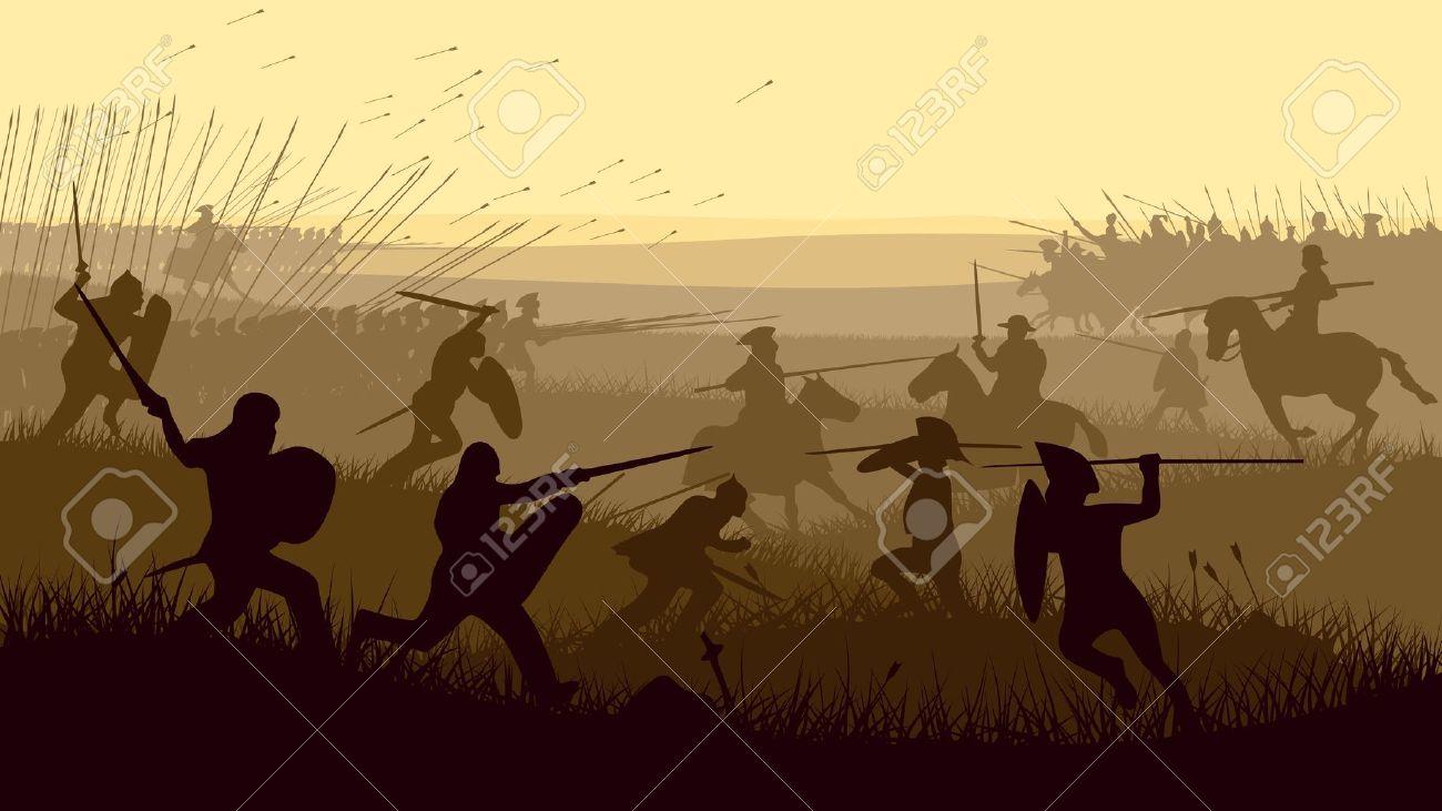 Battlefield clipart jpg freeuse Battle field clipart - ClipartFox jpg freeuse