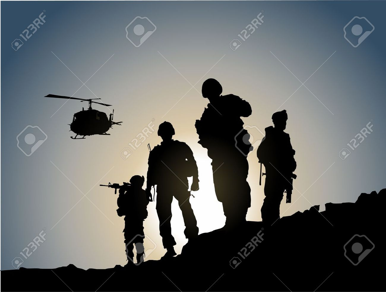 Battlefield clipart jpg free stock 1,690 Battlefield Stock Illustrations, Cliparts And Royalty Free ... jpg free stock